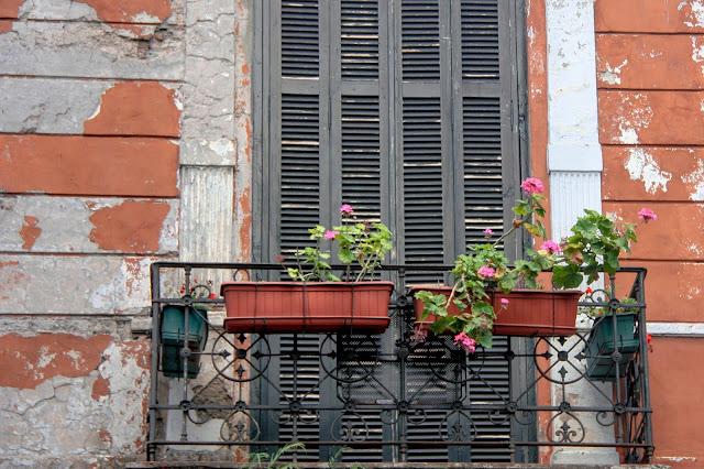 San Telmo, onde Buenos Aires é mais portenha