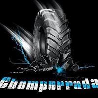 http://musicaengalego.blogspot.com.es/2014/06/champurrada.html