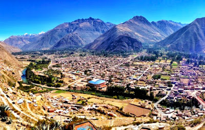 Urubamba, Valle Sagrado, que ver en Valle Sagrado, Tour Valle Sagrado, Valle Sagrado de los Incas