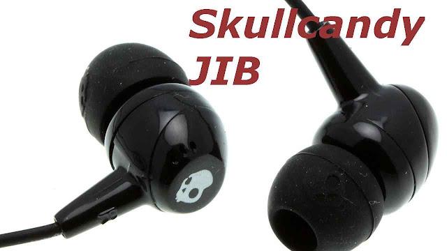 best earphones under 500 with mic in india