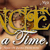 Promo Tour & Giveaway - Once Upon A Time by A.L. Simpson  @MoBPromos