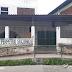 Escola de Fortaleza é assaltada durante prova da Olimpíada Brasileira de Matemática