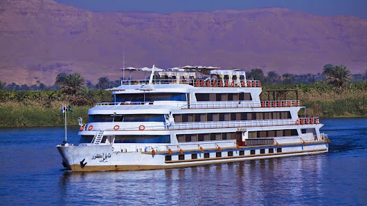 Oriental Tours Egypt: NILE CRUISE - AN EXOTIC CRUISE INTO A BYGONE HISTORIC ERA