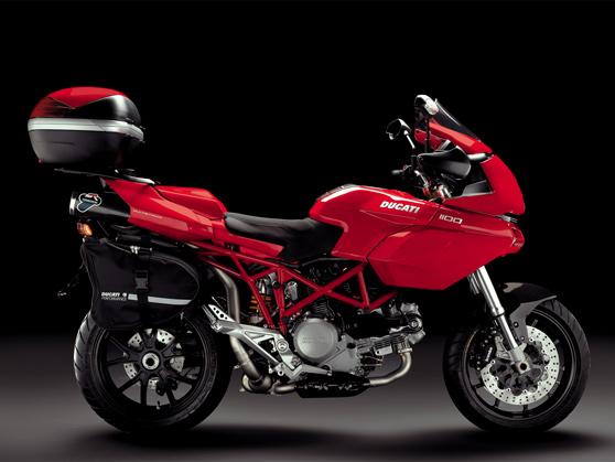 Ducati Workshop Manuals Resource  Ducati Multistrada 1100