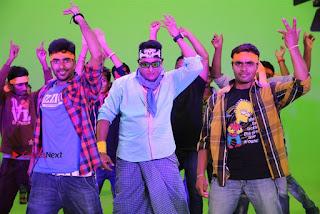 Ashwini Arjun Mahi Starring Nuvvu Nenu Osey Orey Movie Stills  0029.jpg
