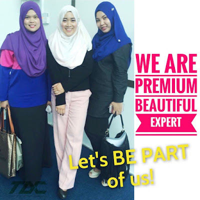 premium-beautiful-shah-alam