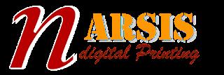 www.narsisdigitalprinting.com