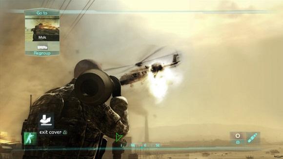 ghost-recon-advanced-warfighter-2-pc-screenshot-www.ovagames.com-2
