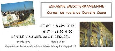 http://bibblog-89.blogspot.fr/2017/02/lespagne-mediterraneenne-le-2-mars.html