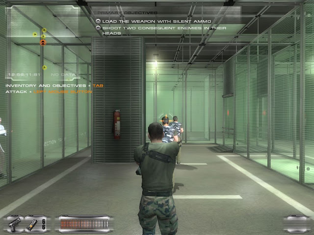Soldier Elite Download