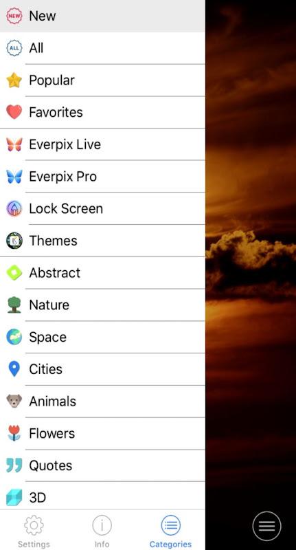 Best Live Wallpaper App For Windows 10 Ipad app longform is a bit like a flipboard for longer articles. best live wallpaper app for windows 10
