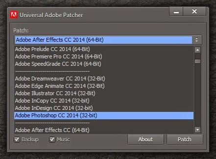 amt emulator 0.9