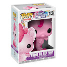 My Little Pony Regular Pinkie Pie Funko Pop! Funko