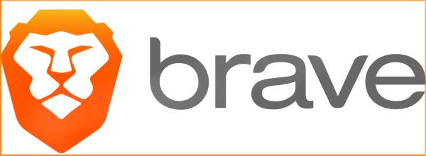 Brave v1.8.90 - Navegador que promete navegación libre, segura y sin anuncios