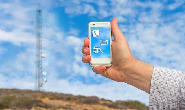 Venezuela, Filipinas y Costa Rica tienen la peor conexión móvil y la mejor la tiene…