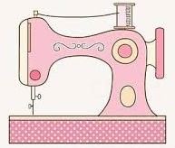 Sewing Machine Maintenance and Repair.  Give us a call.