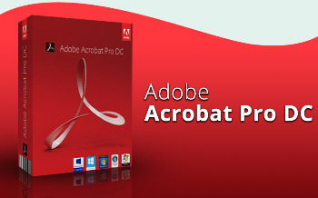 Portable free download