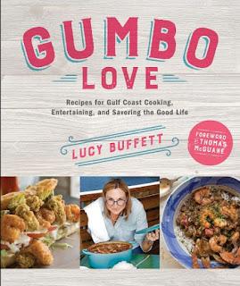 Gumbo love cover