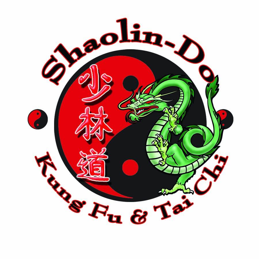 shaolin kung fu kata pdf