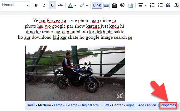 google-search-par-photo-kaise-dale