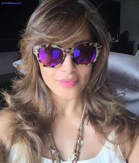 Bipasha Basu Bollywood Actress Biography, Movies List, Photos