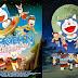Doraemon The Movie Jungle mein Dangal in Hindi-Tamil-Telugu