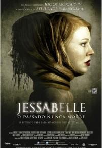 Jessabelle – O Passado Nunca Morre Dublado