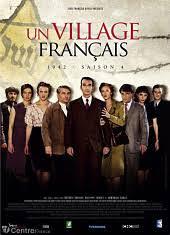 Una aldea francesa Temporada 5 audio español