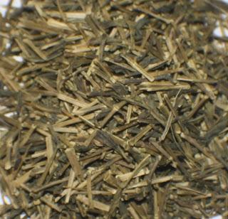 Chè - Trà hương dứa cho quán