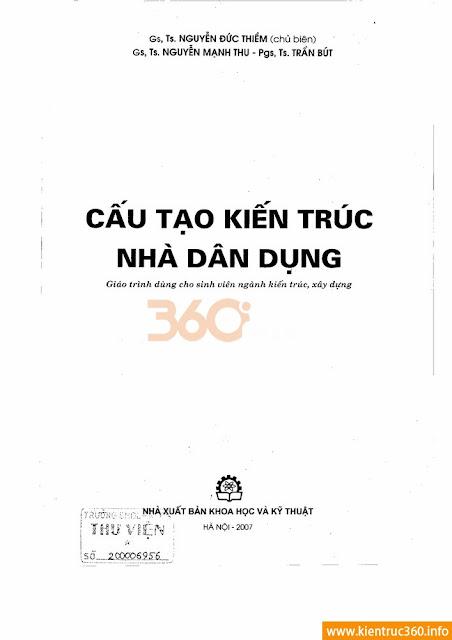 gach bong-sach-cau-tao-kien-truc_Page_001 Sách cấu tạo kiến trúc nhà dân dụng