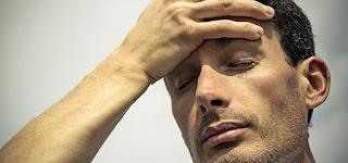 Yüz Yanması Nedenleri ve Tedavisi