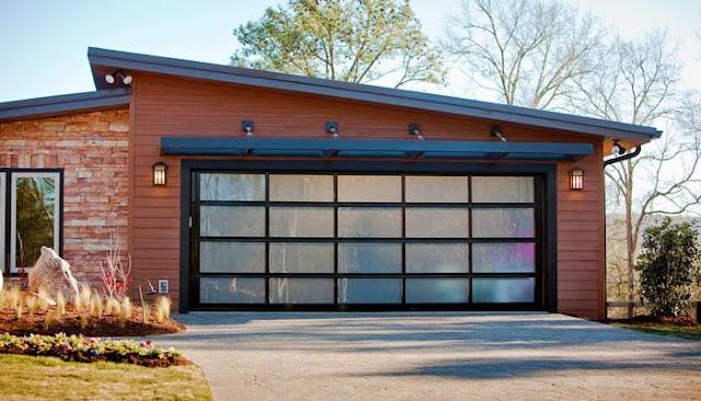 garage door replacement appleton wi