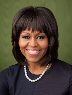 michelle%2Bobama.png