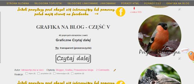 z-index: 999;