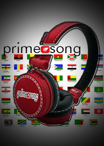 Primesong: Best Music Site for Live Streaming and Instant Download