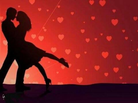 الفلانتين داى.. موعد عيد الحب العالمى فلانتين valentine's day 2017