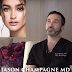 Award-Winning Hollywood Celebrity Plastic Surgeon Describes Liza Soberano Has The Most Beautiful Faces In The World