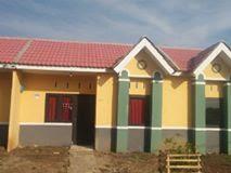 Punya Uang 4 Jutaan Sudah Bisa Punya Rumah Murah Program Sejuta Rumah Di Bekasi