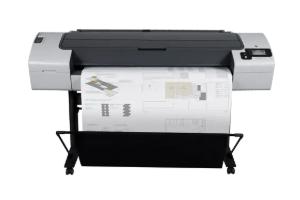 HP DesignJet T790 44-in