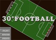 30 Football