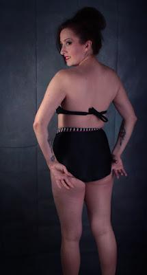 traje-de-baño-vintage-bikini-compra-amazon