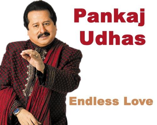 Pankaj Udas 'Best Of Pankaj Udas' Vol-1 ~ DI Tunes