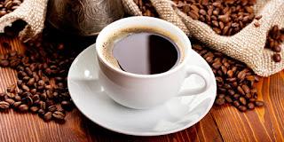 Berapa Batas Jumlah Konsumsi Kafein yang Aman Dalam Sehari ?