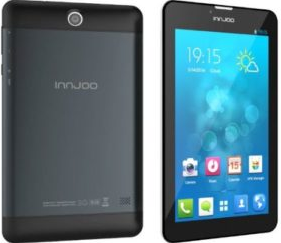 innjoo-t1-firmware-download
