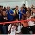 FCFKB Salvador realiza seletiva baiana de Kickboxing 2017