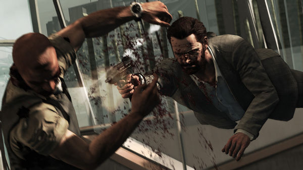 Max Payne 3 Full Setup For Free