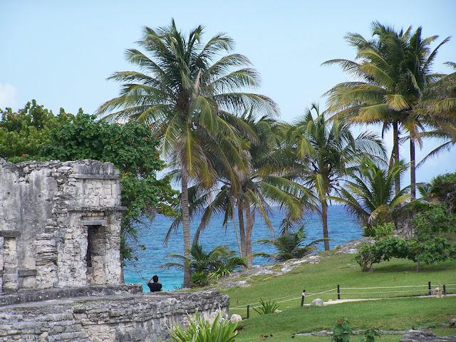 Riviera Maya - Alojamiento e ideas