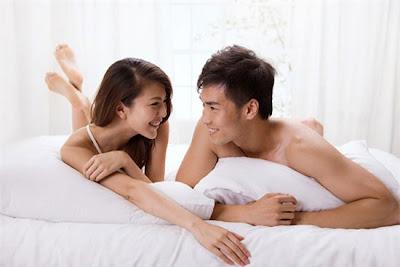 Những lý do khiến phụ nữ Việt SEX cho xong nhiệm vụ