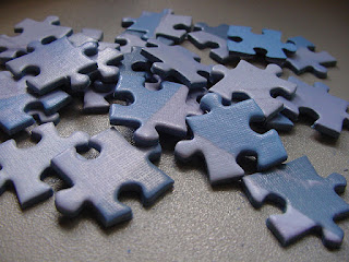 Idea-puzzle-software-tesis-doctorado