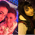 What!! Popular besties of tinsel town Bani J And Gauahar Khan are not friends anymore?